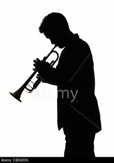 236x336 Jazz Musician Silhouettes File Thumbview Approve Jazz