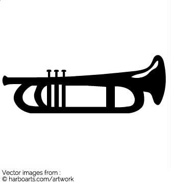 335x355 Download Trumpet