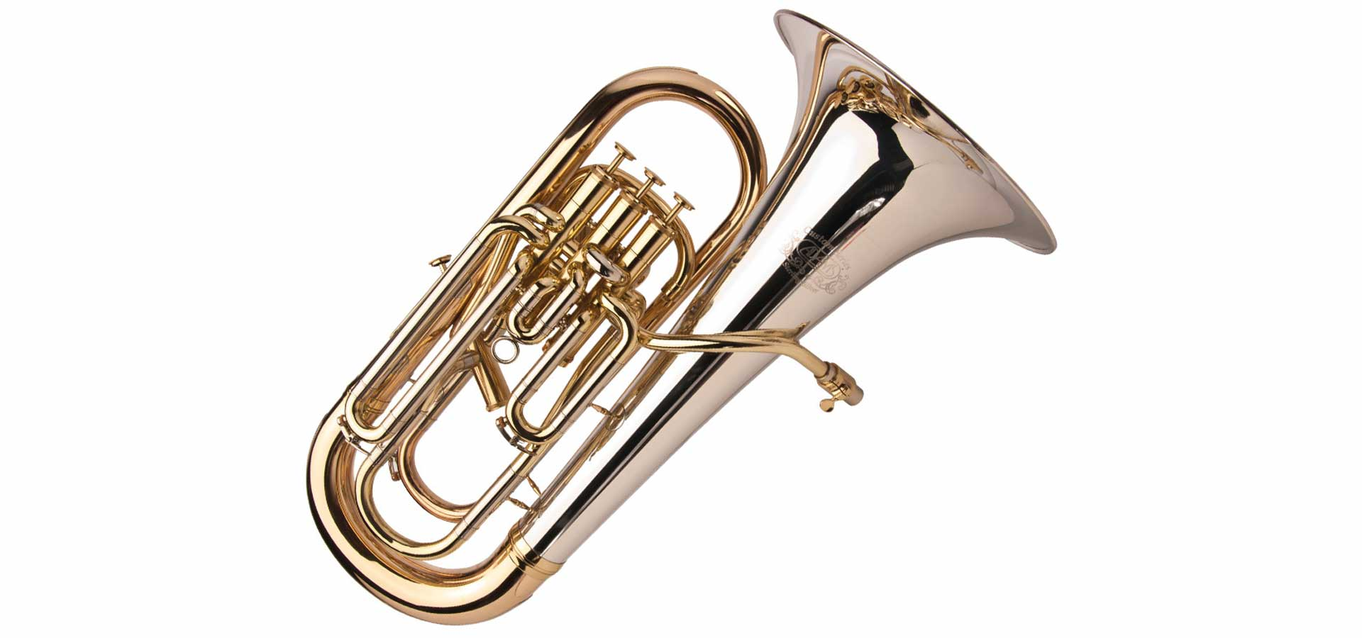 1920x900 Fultone Brass The Uk Home Of The Adams Custom Series Brass