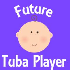 240x240 Tuba