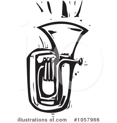tuba player silhouette at getdrawings com free for personal use rh getdrawings com marching band tuba clipart tuba player clipart