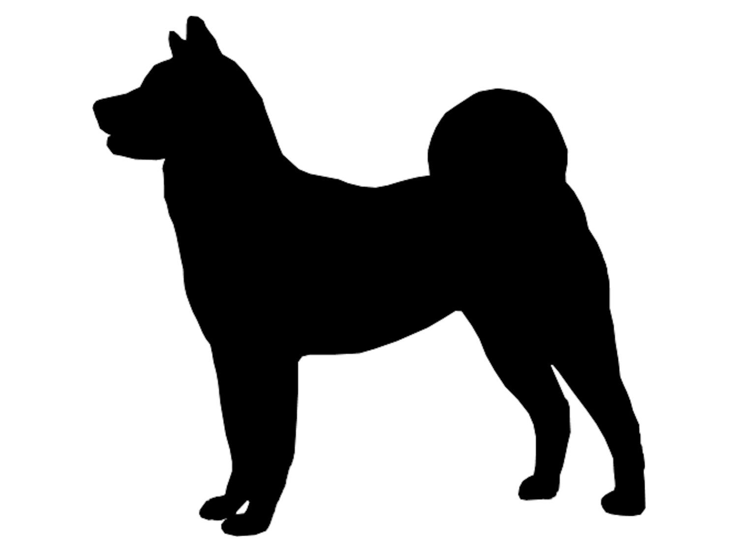 1500x1125 Pin By Melissa Furr On Pets Car Window Stickers, Dog