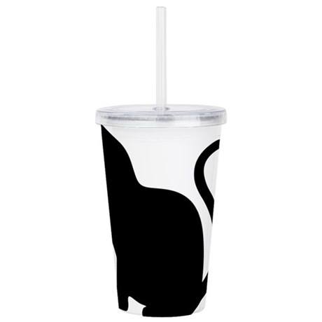 460x460 12 Images Of Acrylic Tumbler Template For Silhouette