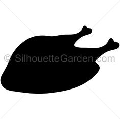 236x234 Taxi Silhouette Clip Art. Download Free Versions Of The Image