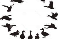 200x135 Best Hd Turkey Silhouette Clip Art Free Images