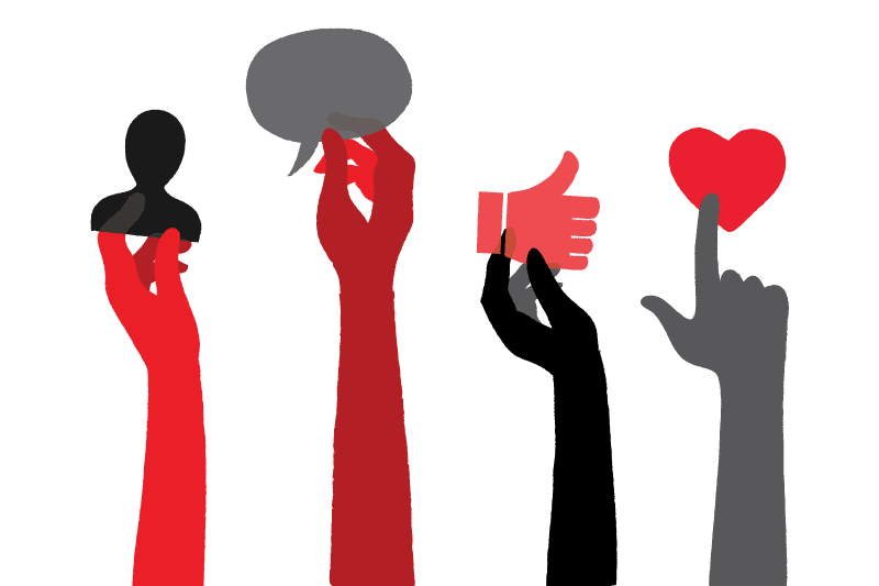 800x533 How To Turn Conversations Into Sales With Social Media Marketing