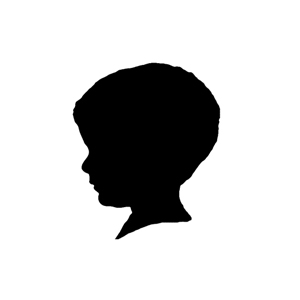 300x300 Silhouette Crafts Archives