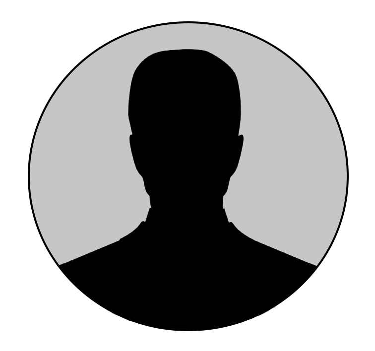 The best free Security silhouette images  Download from 87 free