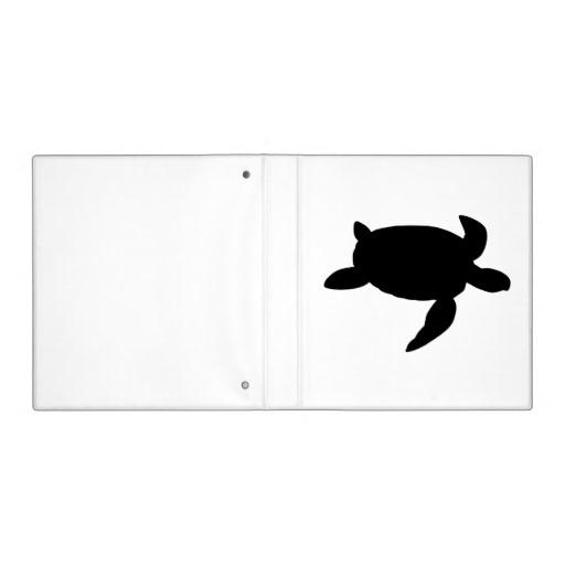512x512 Sea Turtle Silhouette Clipart Library