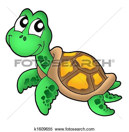 450x458 Lovely Ideas Sea Turtle Clipart Hello Kitty Coloring Pages Vector