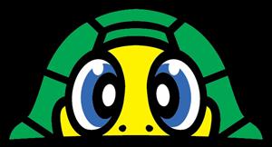 300x162 Turtle Rossi Logo Vector (.ai) Free Download