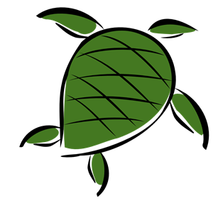 300x300 Turtle Clipart, Cliparts Of Turtle Free Download (Wmf, Eps, Emf
