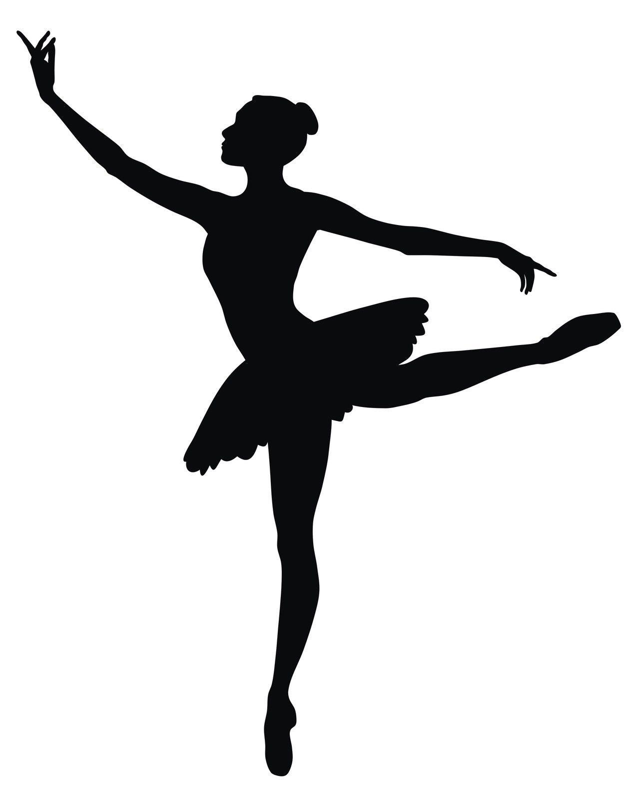 1281x1600 Cuccio Ballerina Collection 2018 Veneer Gel + Colour Nail Lacquer