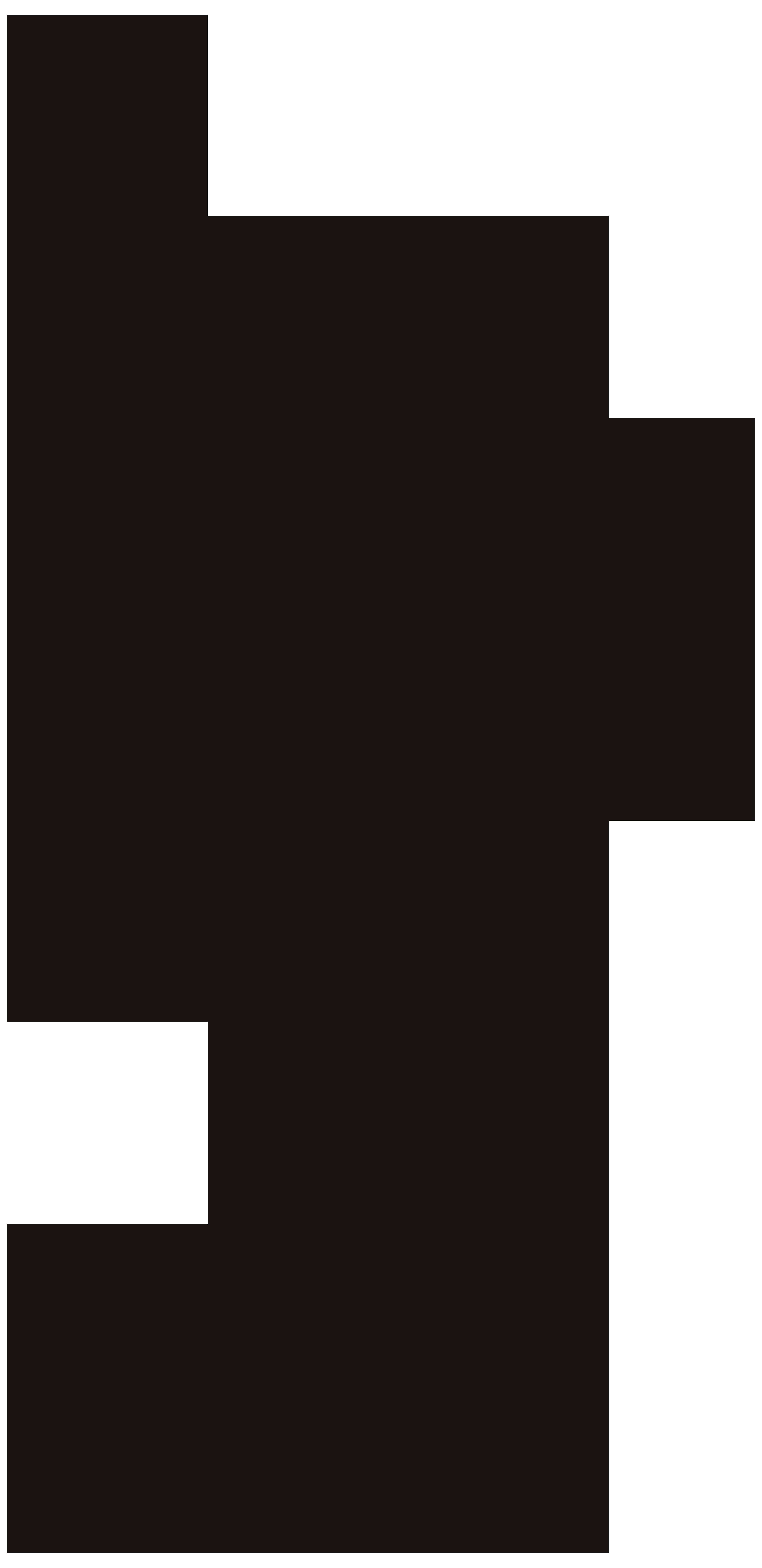 tutu silhouette clip art at getdrawings com free for personal use rh getdrawings com free ballerina clip art ballet royalty free ballerina clipart