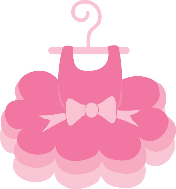 736x789 1794 Best Foami Images On Baby Sprinkle Shower, Shower