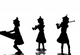 305x210 Touhou Project