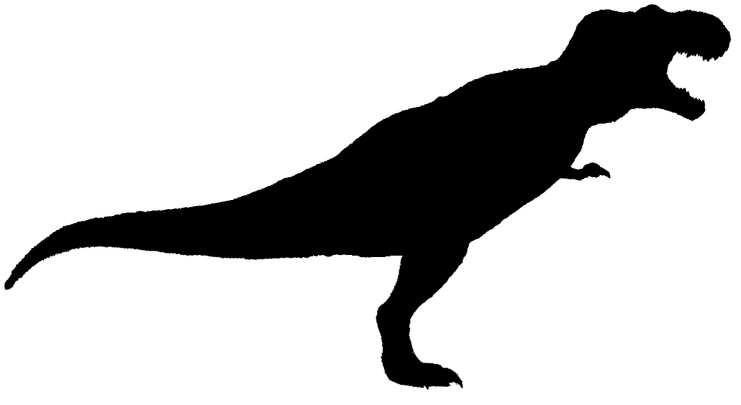1065x583 Tyrannosaurus (Rex) Facts