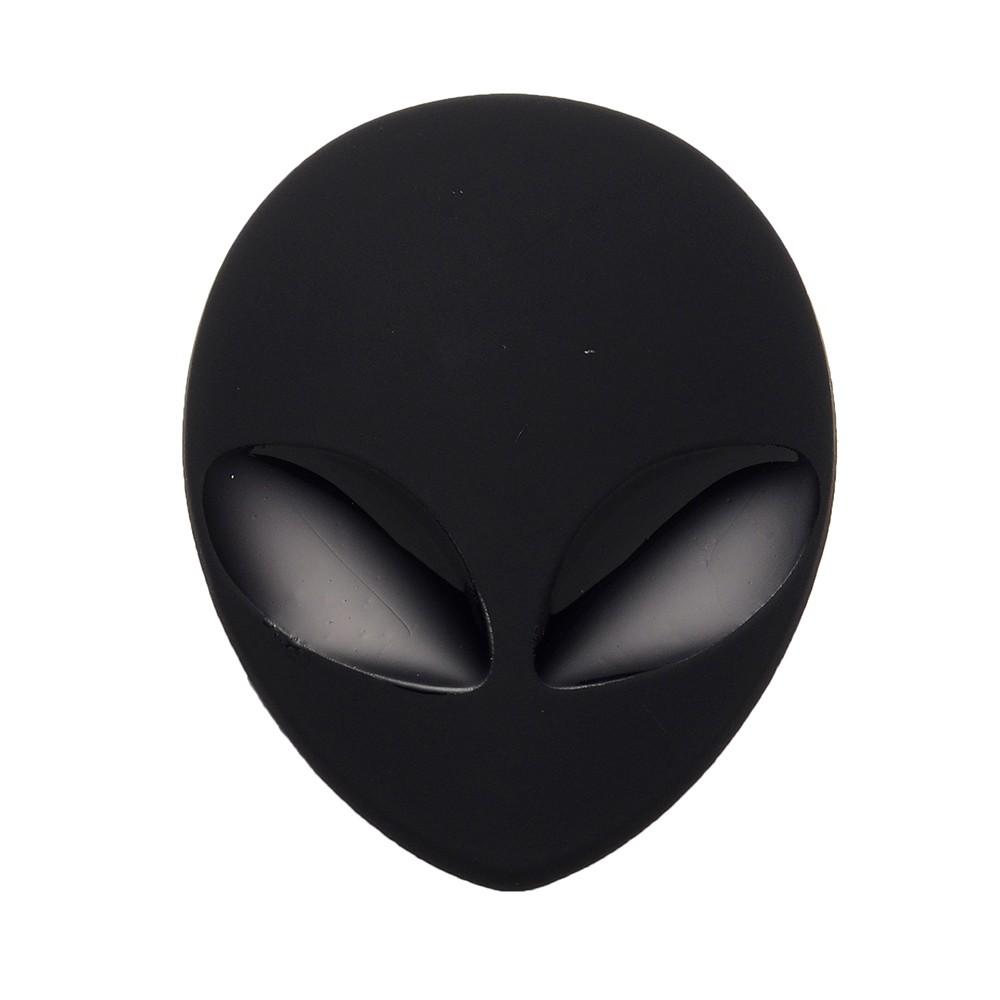 Ufo Silhouette