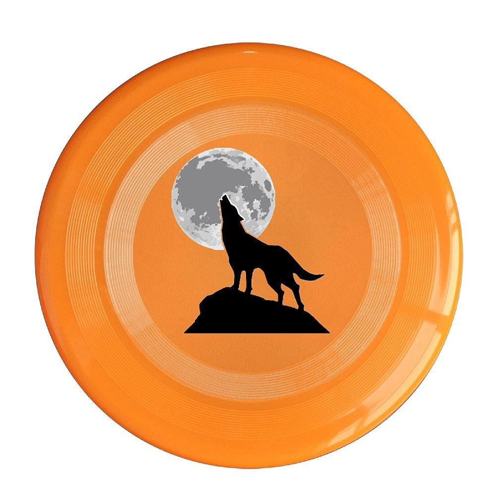 1000x1000 Cheap Sport Wolf, Find Sport Wolf Deals On Line