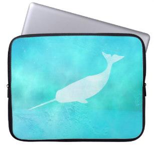307x307 Underwater Laptop Sleeves Amp Cases Zazzle