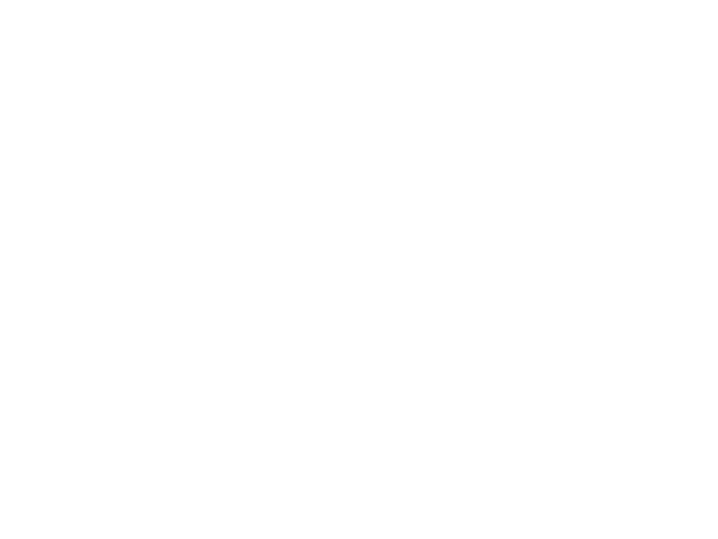 1024x769 Unicorn Head Silhouette By Paperlightbox