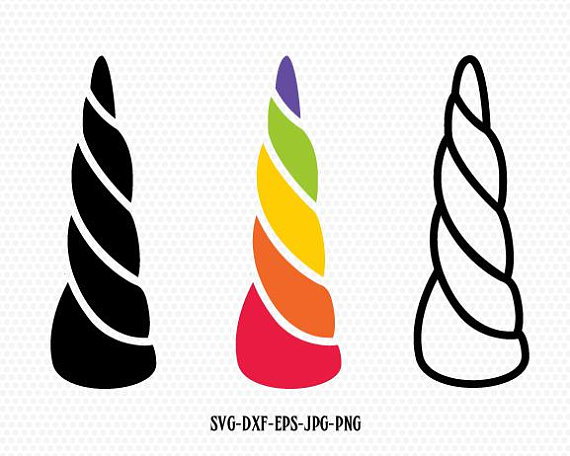 570x456 Unicorn Svg, Unicorn Horn Svg, Cute Unicorn Svg, Cricut