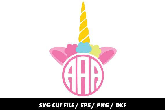 570x379 Unicorn Svg, Unicorn Svg Files, Unicorn Horn Clipart, Unicorn