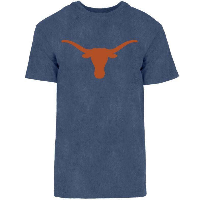 800x800 University Of Texas Authentic Apparel Men's Texas Longhorns Alta