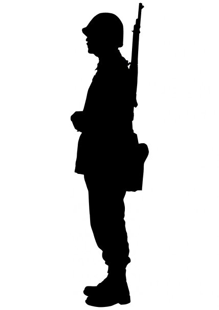 428x606 Cheap Military Wall Decals, Find Military Wall Decals Deals