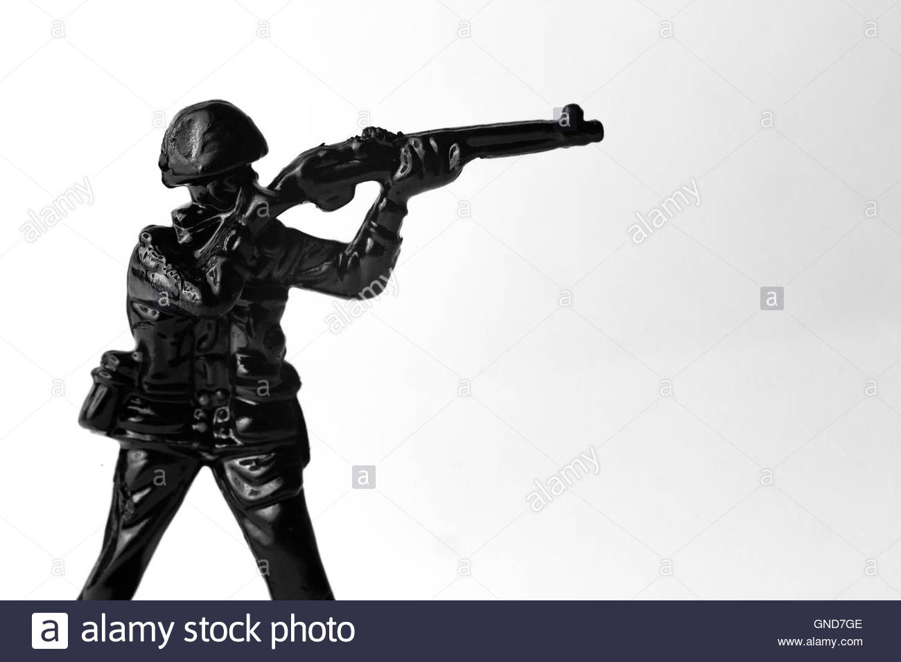 1300x956 Marching Black And White Stock Photos Amp Images