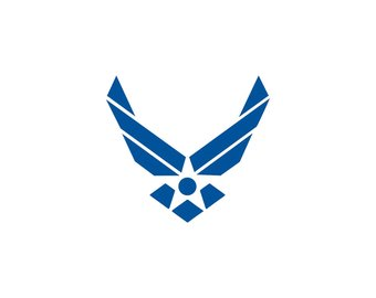 340x270 Us Military Svg Etsy
