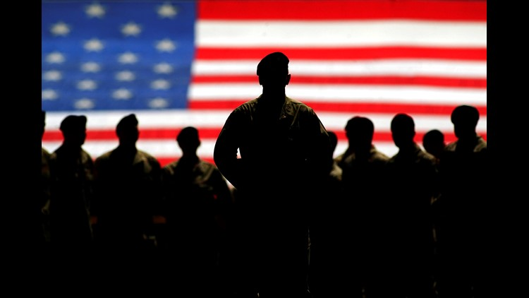 750x422 Army Rangers Killed In Afghanistan Were Possible