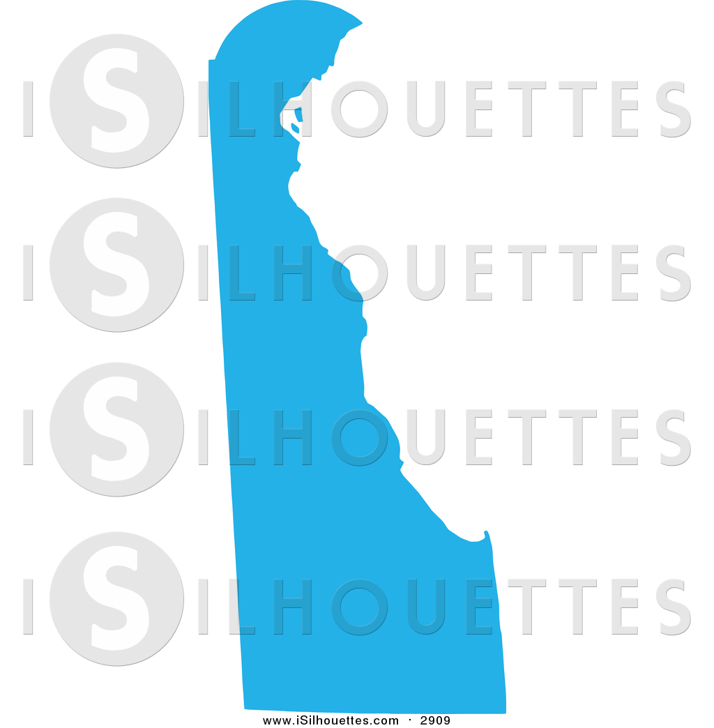 1024x1044 royalty free state map stock silhouette designs