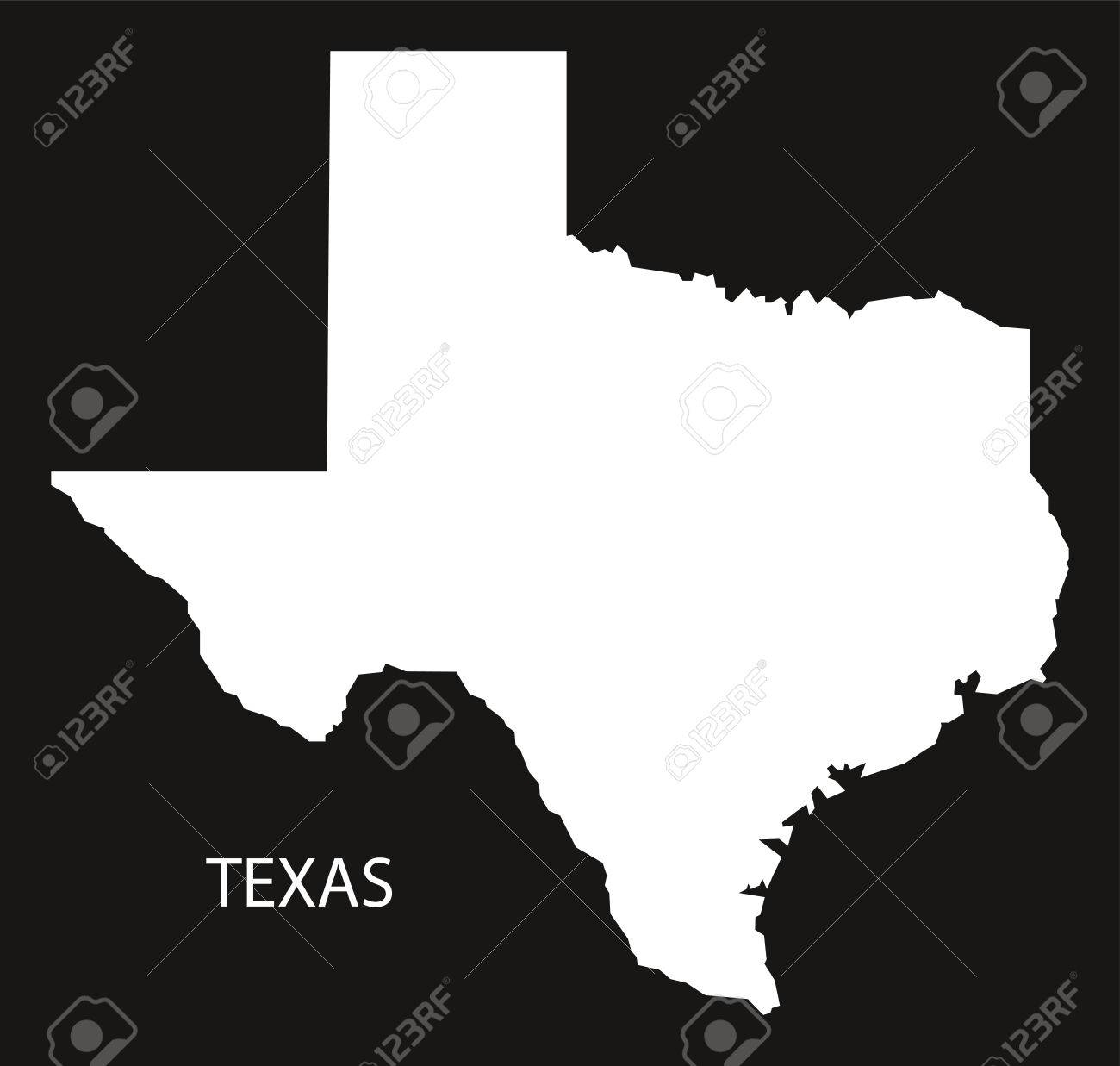 1300x1237 Free Usa Map Vector Map Of Usa