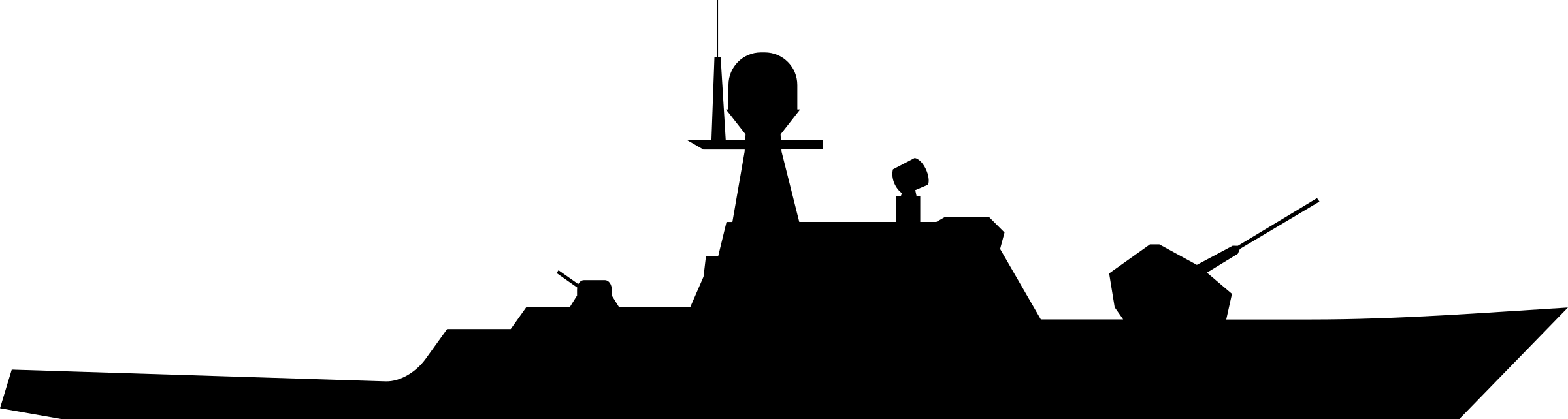 us navy ship silhouette at getdrawings com free for personal use rh getdrawings com us navy clip art and images us navy ship clipart
