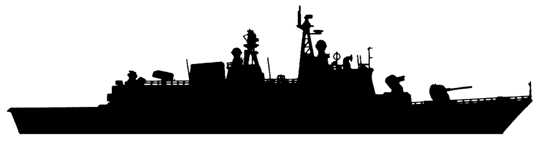 1100x291 The Battle Of Midway