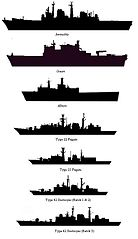 138x239 Fileroyal Navy Silhouettes 2004.jpg