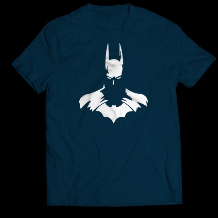 700x700 Silhouette T Shirt