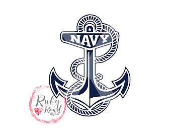 340x270 United States Navy Etsy