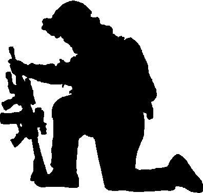 396x377 April 2014 Pacific Paratrooper