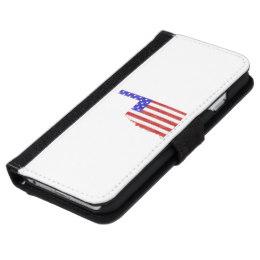 260x260 Wichita Flag Iphone 66s Cases Amp Cover Designs Zazzle