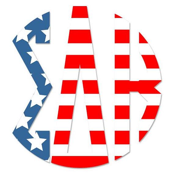 570x570 Greek Usa Flag Monogram Font Cuttable Design Png Dxf Svg Amp Eps