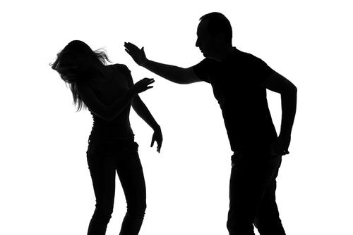500x334 Rape Revenge Attack Lands Norwegian Woman In Jail Icenews