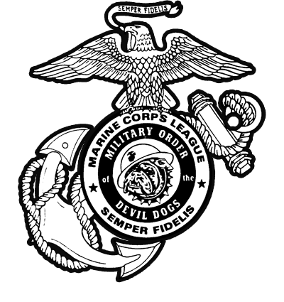 usmc silhouette at getdrawings com free for personal use usmc rh getdrawings com