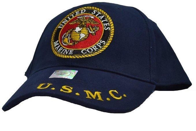 679x454 Cheap Cap Usmc, Find Cap Usmc Deals On Line