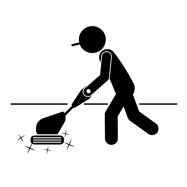 640x640 Building Cleaning Worker Cleaning Service Vacuum Cleaner