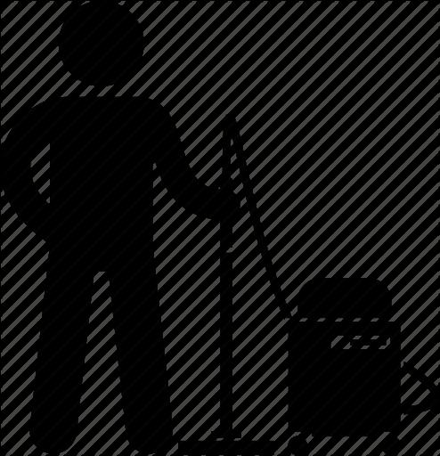 494x512 Appliances, Cleaner, Dust, Electrical, Home, Vacuum, Vacuum
