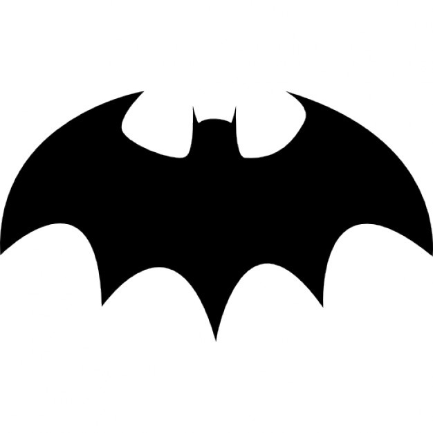 626x626 Bat Wings Vectors, Photos And Psd Files Free Download