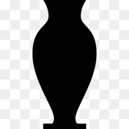 260x260 Furniture Vase