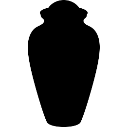 263x262 New Silhouettes Van, Vase, And More